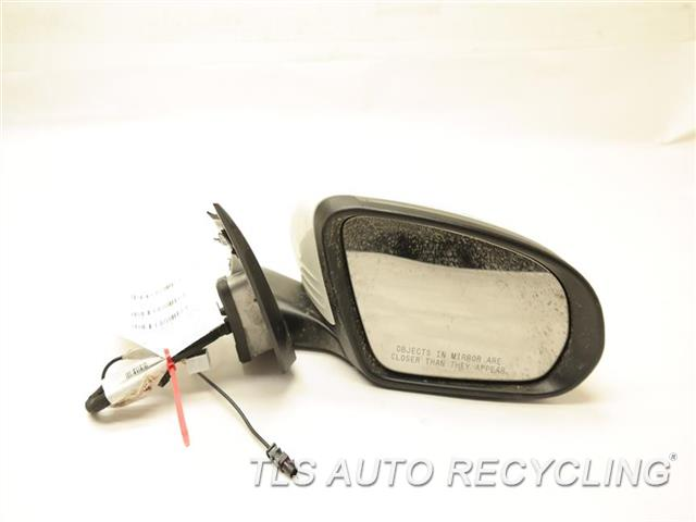 2016 mercedes c300 side view mirror 2058100400 used for Mercedes benz c300 side mirror glass