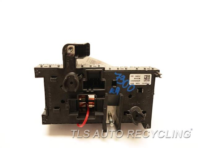 Fuse Box For Mercedes C300 : Mercedes c  used a grade