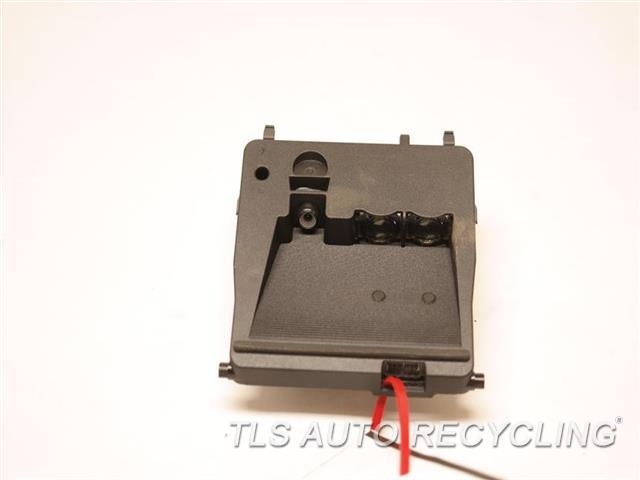 2018 Toyota Prius Camera 88181-52050 CAMERA, LANE DEPARTURE WARNING