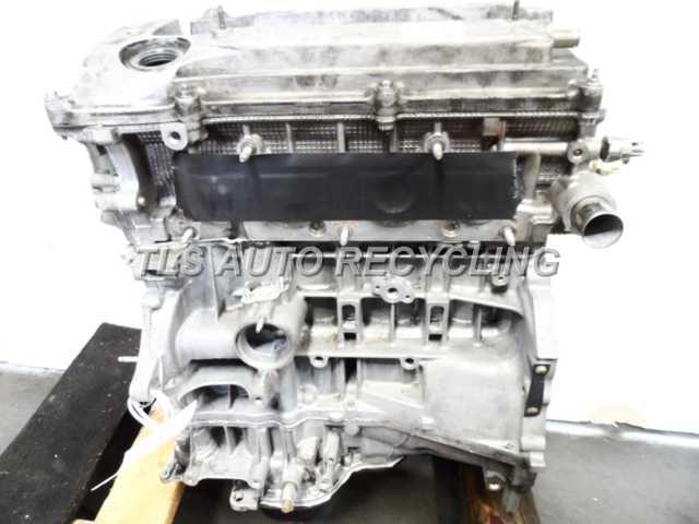Scion Tc Engine Upper Head Problems And Solutions