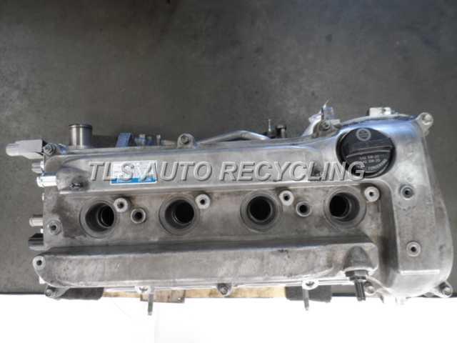 2008 toyota camry engine assembly 2 4 hybrid engine long. Black Bedroom Furniture Sets. Home Design Ideas