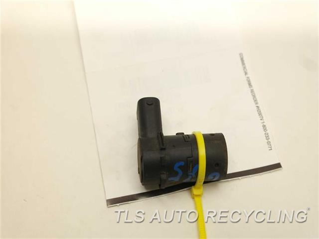 2004 Volvo Xc90 Misc Electrical 30765108black Rear