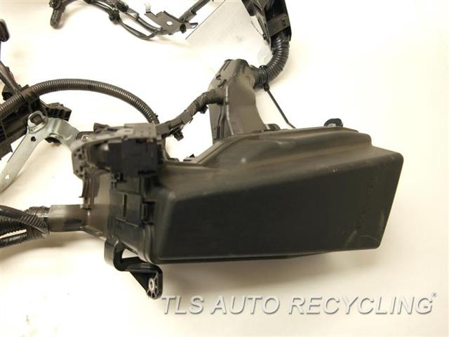 _265492_02 2016 toyota camry engine wire harness 82115 06l51 used a grade 1998 Camry 2.2 Engine at honlapkeszites.co