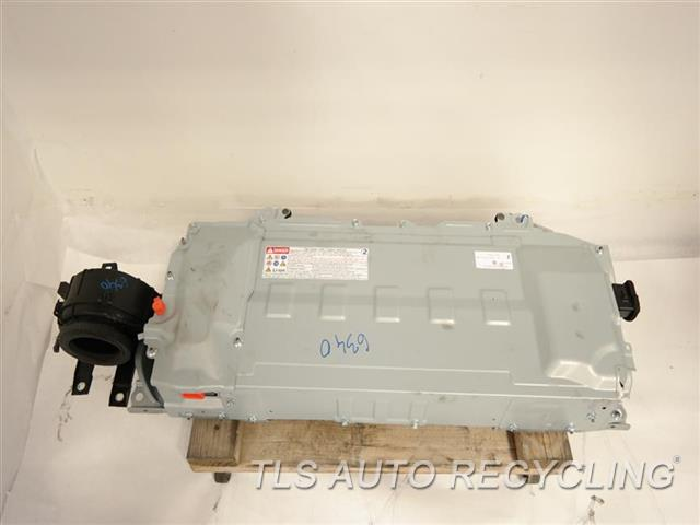 2016 Toyota Prius Battery G9510-47120 HYBRID BATTERY G9280-47150