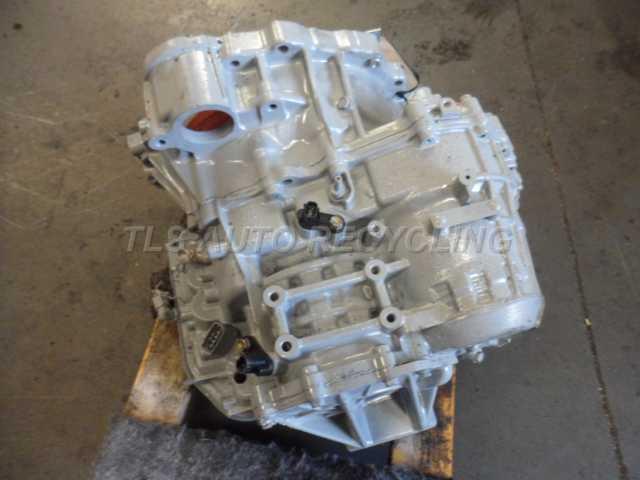 Certified Used Automotive Part - Replaces 3050033331,U140E | Grade A Automatic Transmission Assembly fits Lexus ES300 AT; U140E transmission