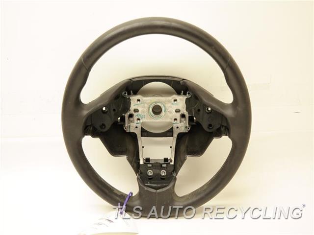 2013 Acura ILX steering wheel - 78501TX4A00ZA - Used - A ...