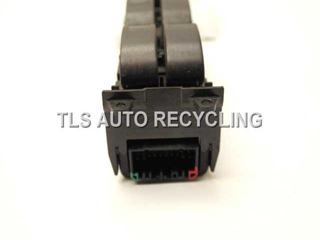 2002 acura mdx door elec switch 35750s3va01za used a for 2002 acura mdx window regulator