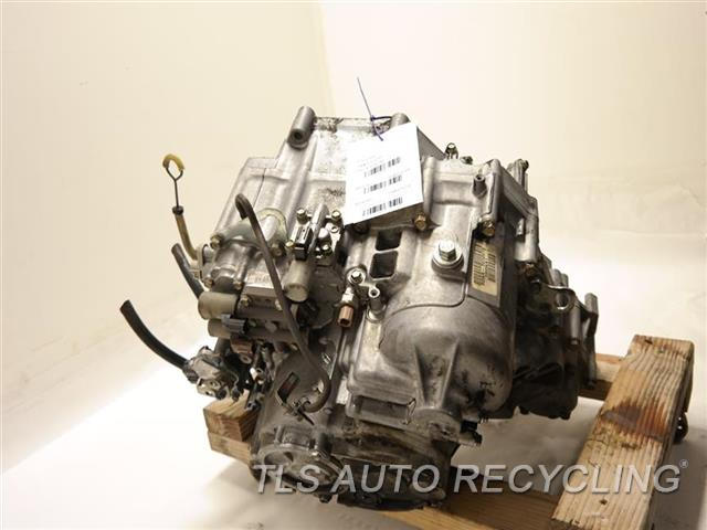 honda transmission motors source sohc jd engines mdx no all jdm your transmissions img for swap automatic awd mazda accessories parts auto acura