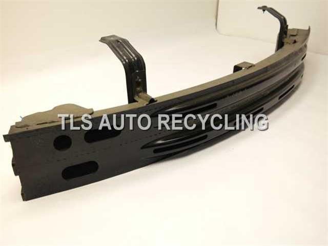 2007 acura mdx bumper reinforcement rear 71530stxa00zzrear bumper rh tlsautorecycling com 2001 Acura MDX Problems 2003 Acura MDX