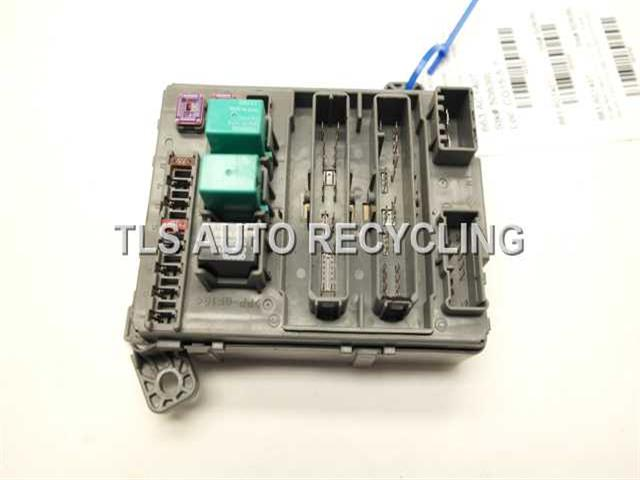 Acura Mdx Fuse Box Clicking : Acura mdx rear junction block stx a used