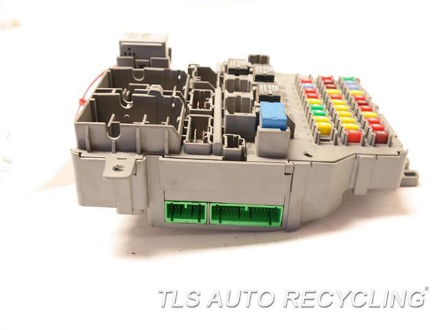 2007 Acura MDX - FUSE BOX 64610351 - Used - A Grade.