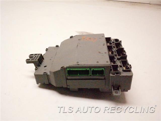 2007 Acura Mdx   FUSE BOX 64610351