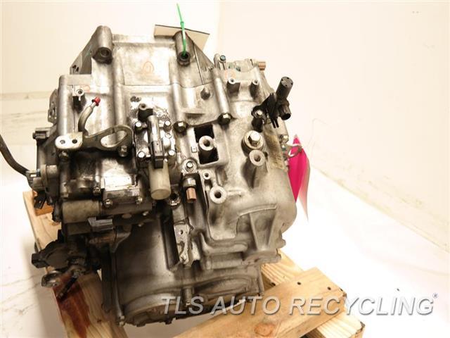 Fotos 2003 Acura Mdx Transmission Diagram
