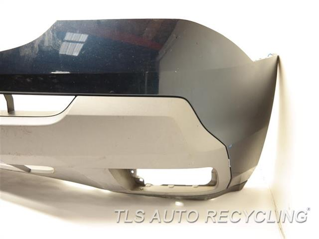 2009 acura mdx bumper cover front scratches on driver side rh tlsautorecycling com 2012 Acura MDX 2009 Acura MDX Interior