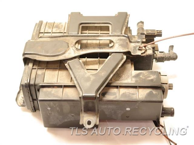 2010 Acura Mdx Fuel Vapor Canister  FUEL VAPOR CANISTER 17011SHJA01