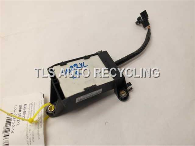 acura_mdx_2011_camera_projector_175883_01 2011 acura mdx camera 36935 stx a01driver side blind spot radar Chevy Wiring Harness for 1999 Sierra Door at gsmx.co