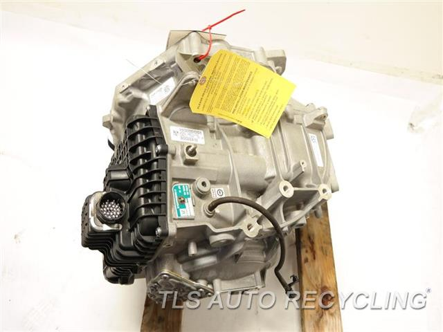 transmission inventory auto port lopez ny used chester acura mdx automatic york new sales jc drive wheel in corp all