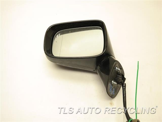 2015 Acura Rdx Side View Mirror 76250tx4a01zf