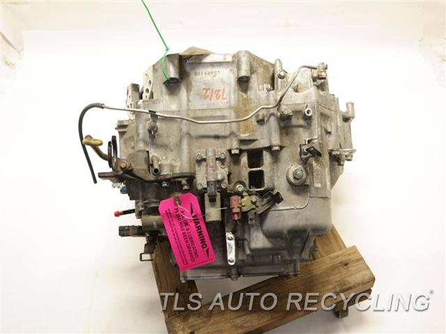 2005 acura rl transmission automatic transmission 1 yr. Black Bedroom Furniture Sets. Home Design Ideas