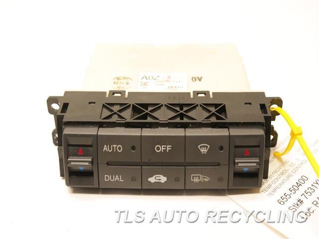 4l80e Automatic Transmission Diagram On Dodge Intrepid Vacuum Diagram