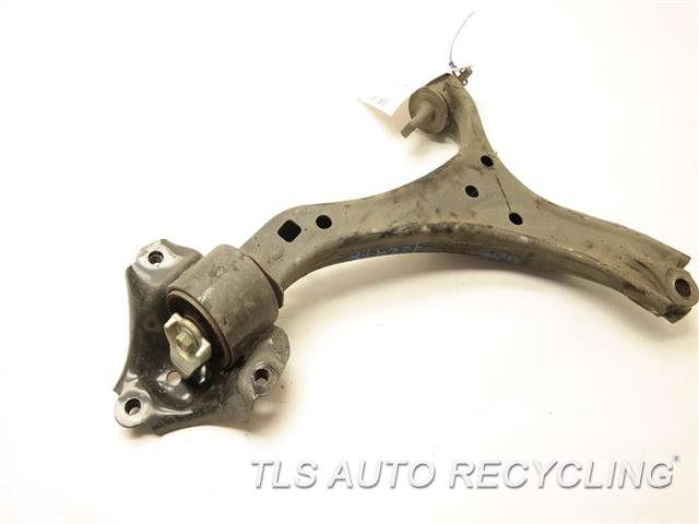 For 2015-2018 Acura TLX Control Arm Front Left Lower 59373ZW 2016 2017