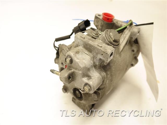 Acura TSX Ac Compressor RLA Used A Grade - 2004 acura tsx ac compressor