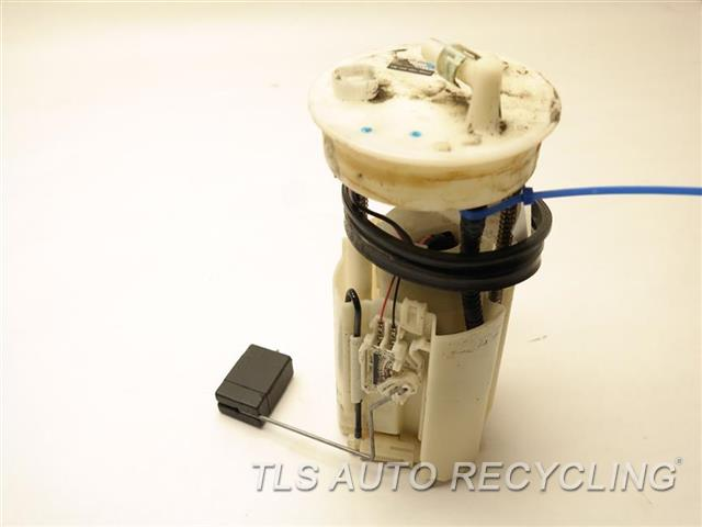 2009 Acura TSX fuel pump - 17045TA0A00 - Used - A Grade.