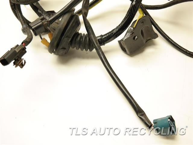 2010 Acura TSX engine wire harness - 32100TL2A00 - Used - A Grade. on acura 3.5 rl problems, acura integra engine, infiniti jx35 engine, honda cr-z engine, acura nsx engine, audi rs 4 engine, 20004acura mdx engine, acura mdx engine specs, chevrolet monza engine, 02 acura mdx engine, acura tl engine, acura rsx engine, volkswagen new beetle engine, acura ilx engine, acura rdx engine, acura legend engine, acura ls engine, acura 3.2tl engine, chevrolet impala engine, toyota supra engine,