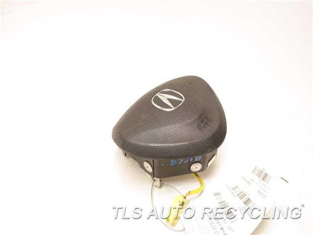 2011 Acura Tsx Air Bag  SDN, DRIVER, WHEEL AIR BAG