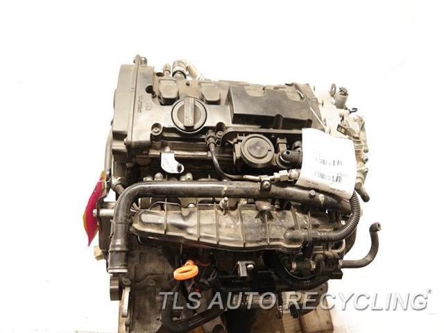 2007 audi a4 audi engine assembly 1 used a grade. Black Bedroom Furniture Sets. Home Design Ideas