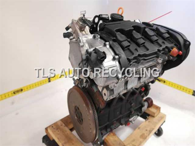 2008 audi a4 audi engine assembly 2 0lengine long block. Black Bedroom Furniture Sets. Home Design Ideas