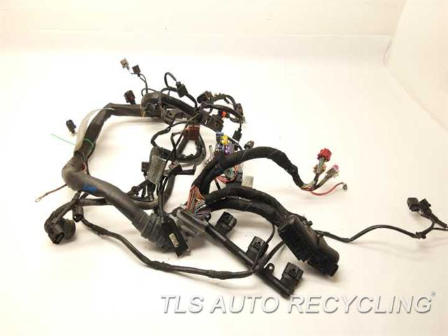 audi_a4_audi_2008_engine_wire_harness_223275_01 2008 audi a4 audi engine wire harness 8e1971074ga used a grade  at fashall.co