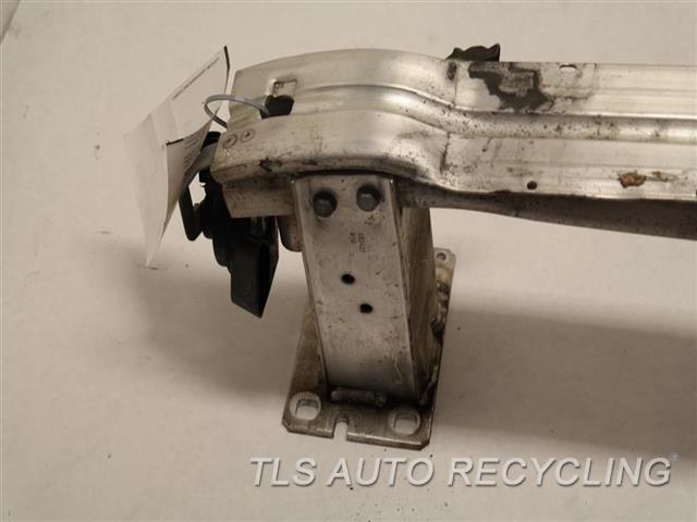 2009 Audi A4 Audi Bumper Reinforcement, Front  SW,REINFORCEMENT BAR