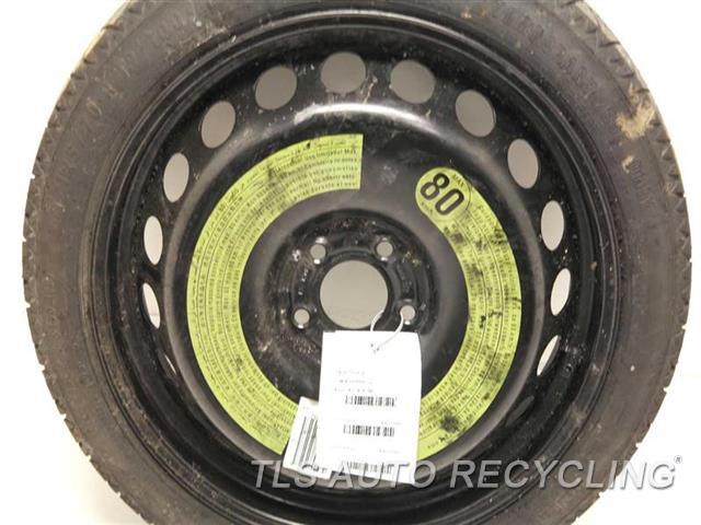 2010 audi a4 audi wheel 19x4 spare wheel used a grade. Black Bedroom Furniture Sets. Home Design Ideas