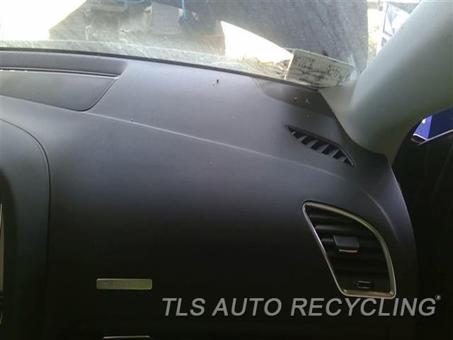 2013 Audi A5 Audi Air Bag  RH,CPE, (FRONT), PASSENGER, DASH