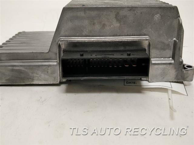 2013 Audi A5 Audi Radio Audio / Amp  AUDIO AMPLIFIER