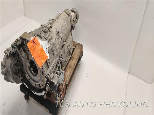 2013 Audi A5 Audi Transmission  AUTOMATIC TRANSMISSION 1 YR WARRANTY
