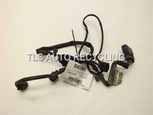 audi_a6_audi_2007_body_wire_harness_203325_01 2007 audi a6 audi body wire harness 4f0971073 used a grade 2006 Audi A6 at readyjetset.co
