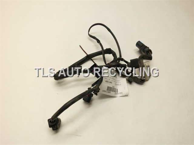 audi_a6_audi_2007_body_wire_harness_203325_02 2007 audi a6 audi body wire harness 4f0971073 used a grade 2006 Audi A6 at readyjetset.co