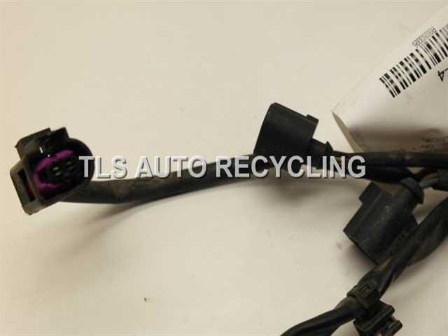 audi_a6_audi_2007_body_wire_harness_203325_04 2007 audi a6 audi body wire harness 4f0971073 used a grade 2006 Audi A6 at aneh.co