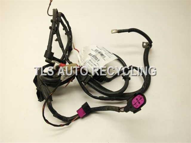 audi_a6_audi_2007_engine_wire_harness_202736_01 2007 audi a6 audi engine wire harness 4f0971225k 2006 Audi A6 at virtualis.co