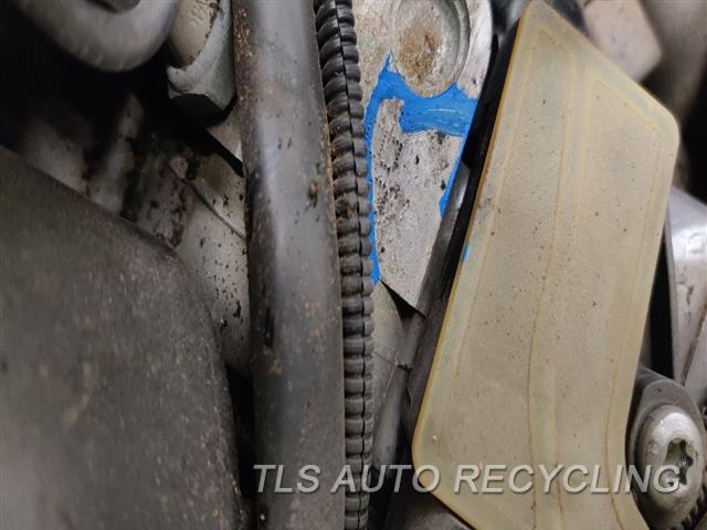2013 Audi A8 Audi Engine Assembly  ENGINE ASSEMBLY 1 YEAR WARRANTY