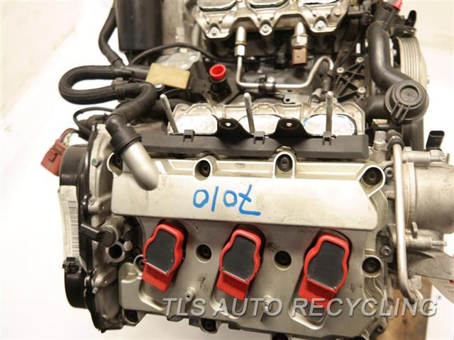 2013 audi q5 audi engine assembly engine long block 1 for Motor oil for audi q5