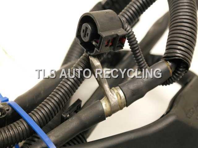 audi_q5_audi_2013_engine_wire_harness_206300_05 2013 audi q5 audi engine wire harness 8r0971225a used a grade Wiring Harness Diagram at bakdesigns.co