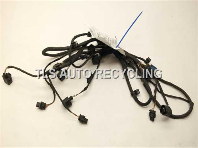 audi_q7_audi_2008_body_wire_harness_195557_01 2008 audi q7 audi body wire harness 40971095 used a grade Audi Q5 at edmiracle.co