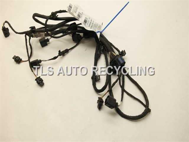 audi_q7_audi_2008_body_wire_harness_195557_02 2008 audi q7 audi body wire harness 40971095 used a grade Audi Q5 at edmiracle.co