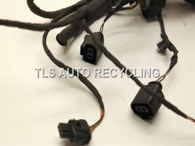 audi_q7_audi_2008_body_wire_harness_195557_04 2008 audi q7 audi body wire harness 40971095 used a grade Audi Q5 at edmiracle.co