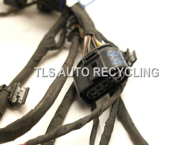 audi_q7_audi_2008_body_wire_harness_195557_05 2008 audi q7 audi body wire harness 40971095 used a grade Audi Q5 at edmiracle.co