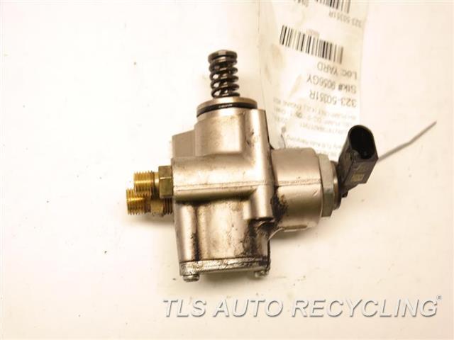 2009 Audi S5 Audi Fuel Pump  RH,PUMP ONLY, (4.2L), ENGINE MOUNT