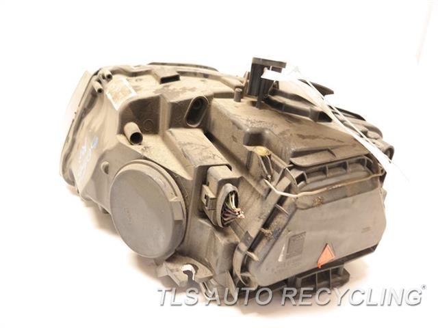 2009 Audi S5 Audi Headlamp Assembly  RH,XENON (HID), SELF ADJUSTING